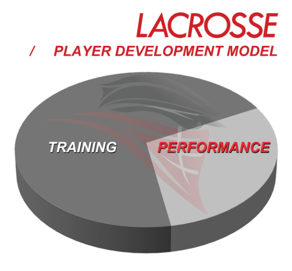 Bandits 70-30 Training Model WHITE.png