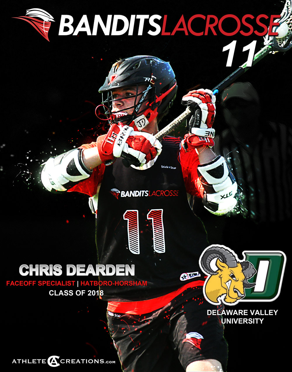 Commitment Poster - Chris Dearden.jpg