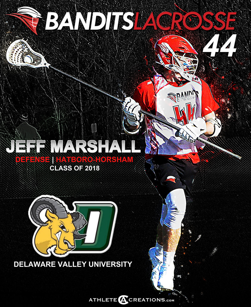 Commitment Poster - Jeff Marshall - 2.jpg