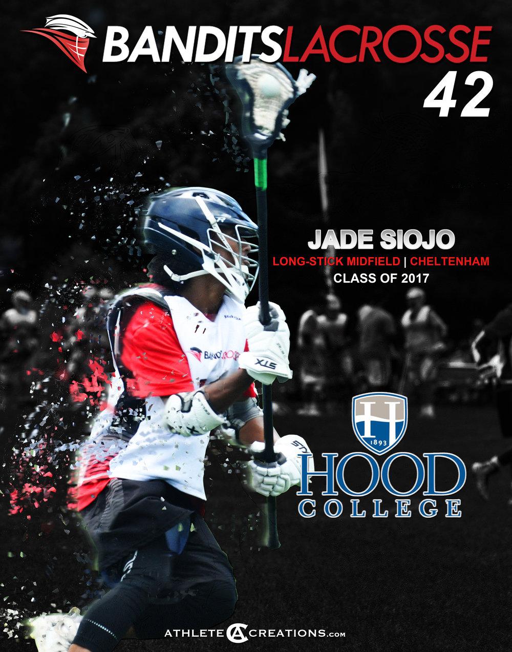Commitment Poster - Jade Siojo.jpg