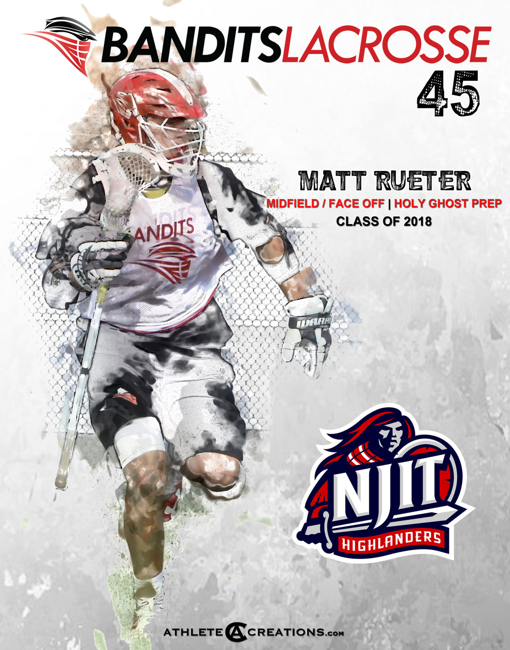 Commitment Poster - Matt Rueter.jpg