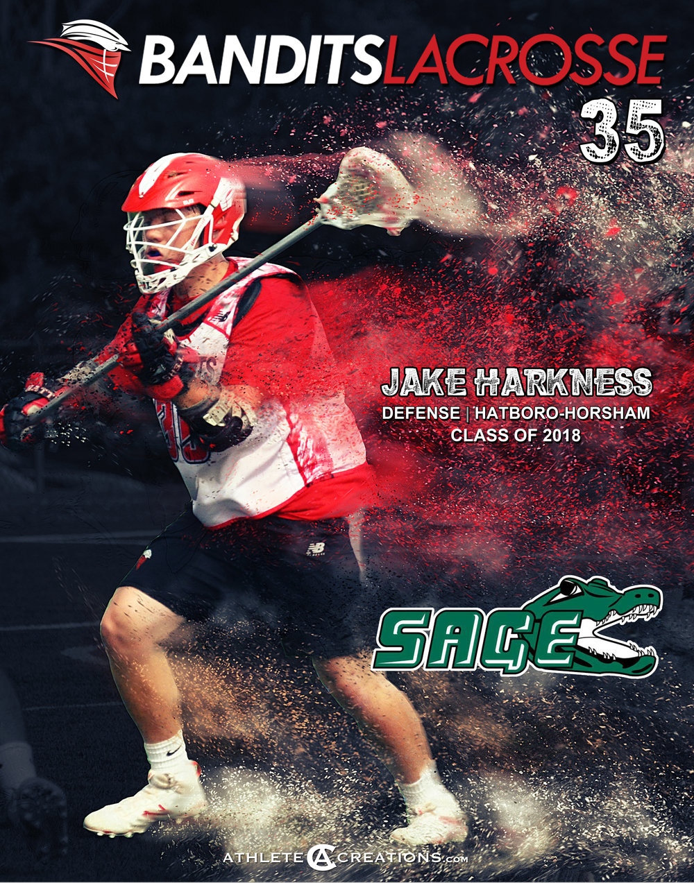 Commitment Poster - Jake Harkness.jpg