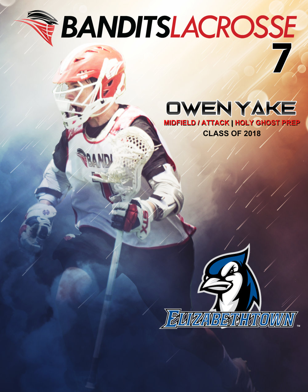 Commitment Poster - Owen Yake.jpg