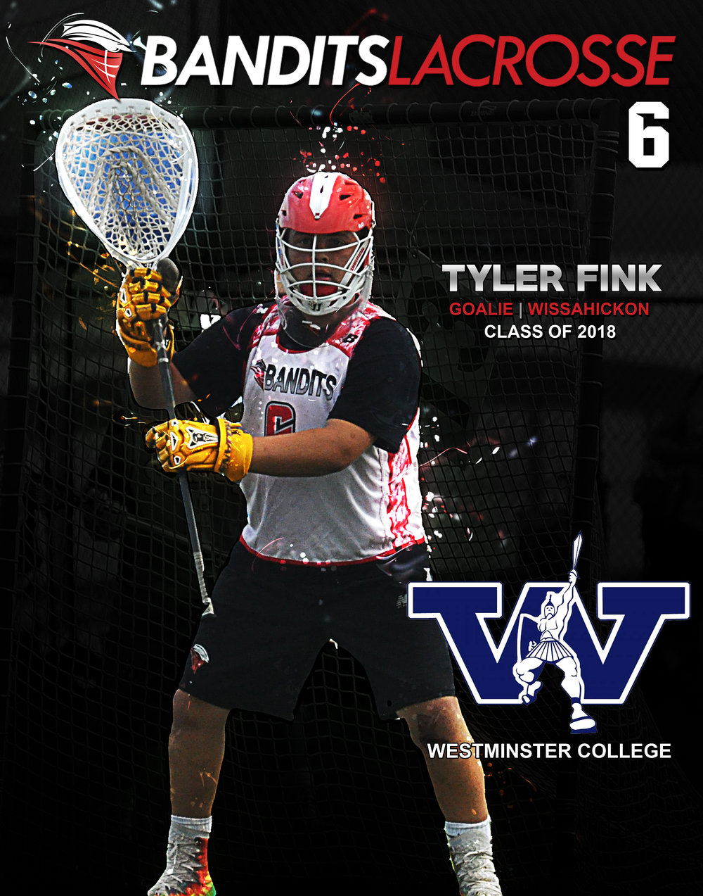 Commitment Poster - Tyler Fink.jpg