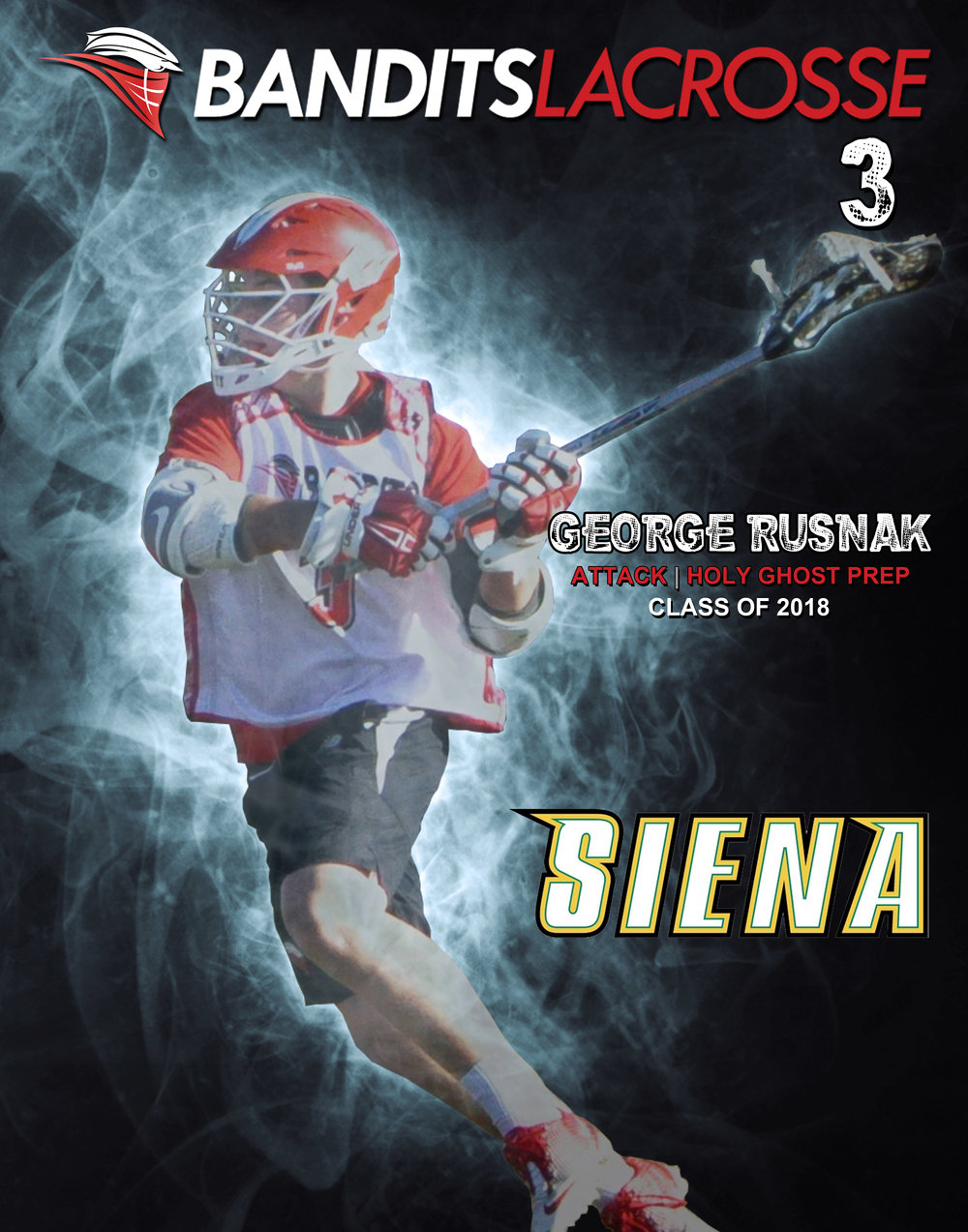 Commitment Poster - George Rusnak 2.jpg