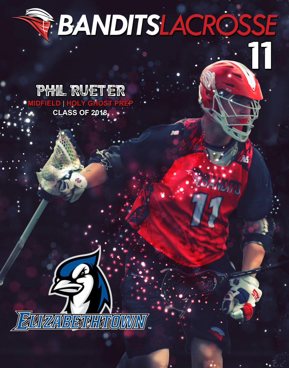 Commitment Poster - Phil Rueter.jpg