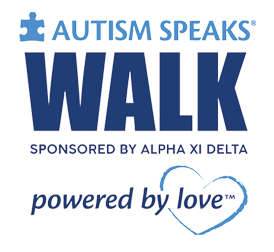 Autism Speaks Walk copy.png