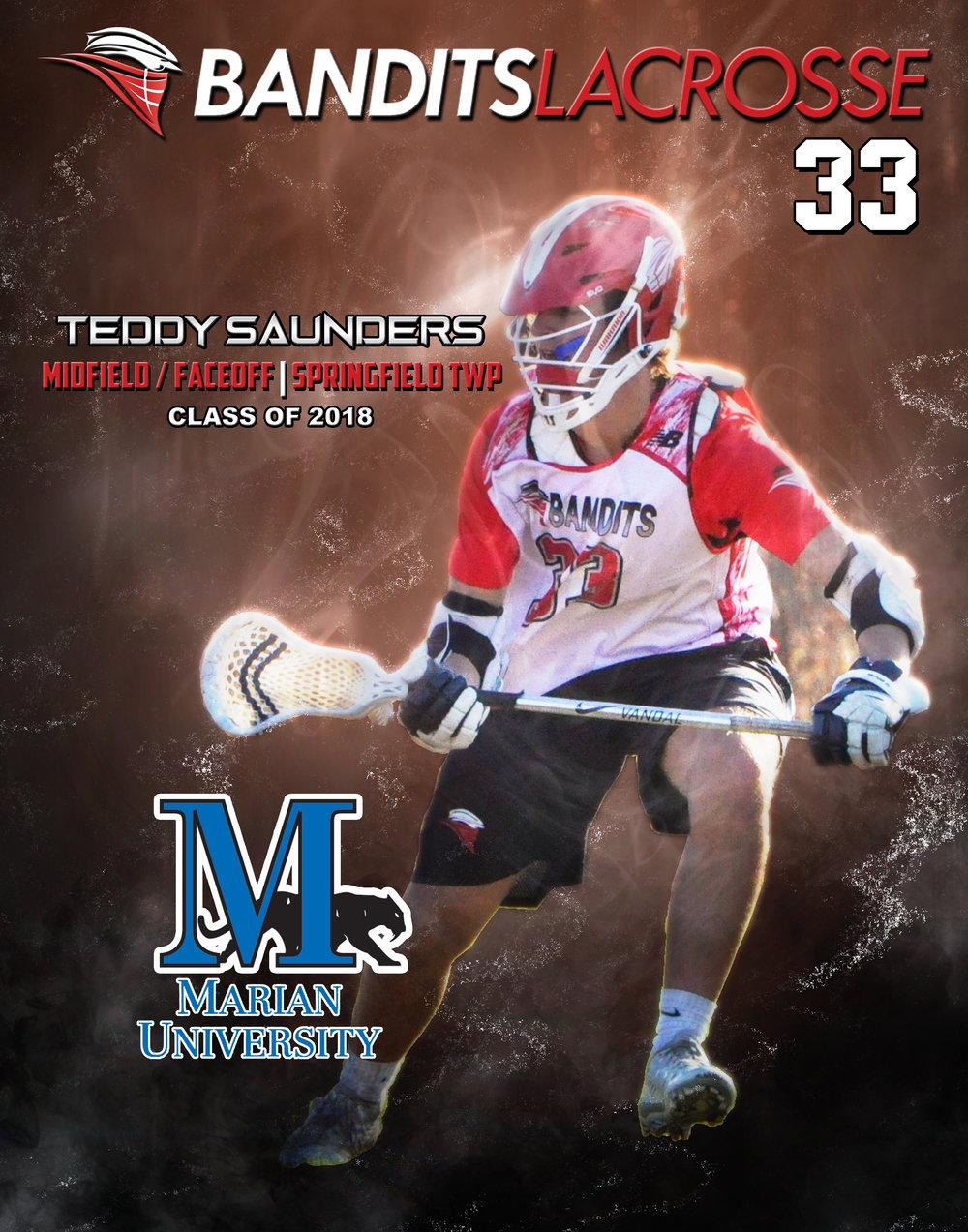 Commitment Poster - Teddy Saunders.jpg