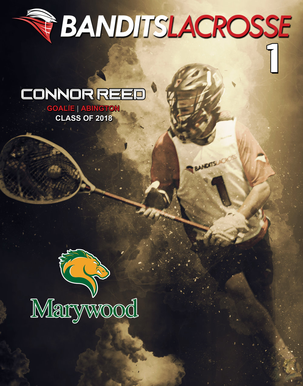 Commitment Poster - Connor Reed.jpg