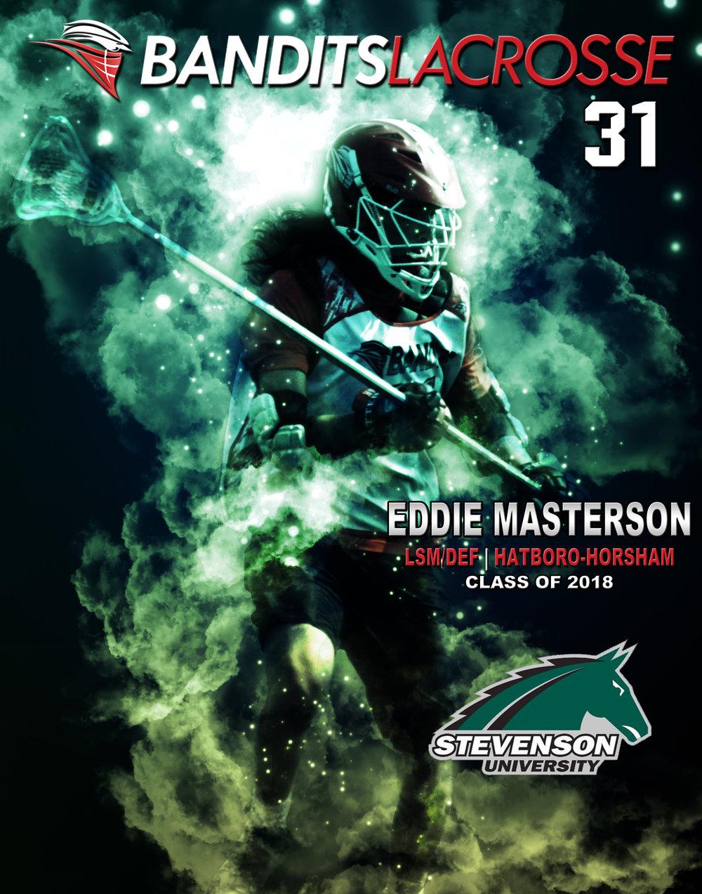 Commitment Poster - Eddie Masterson.jpg