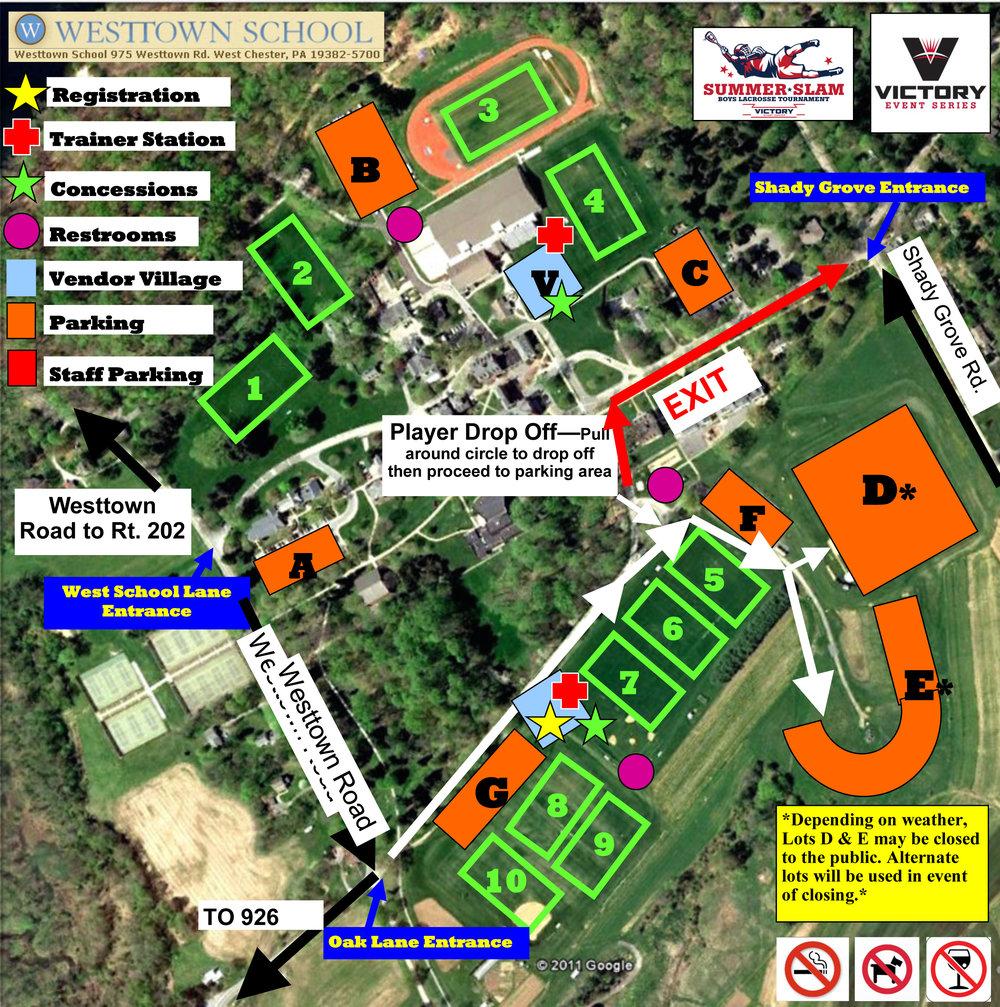Westtown-FieldMap-SSlam-2018.jpg