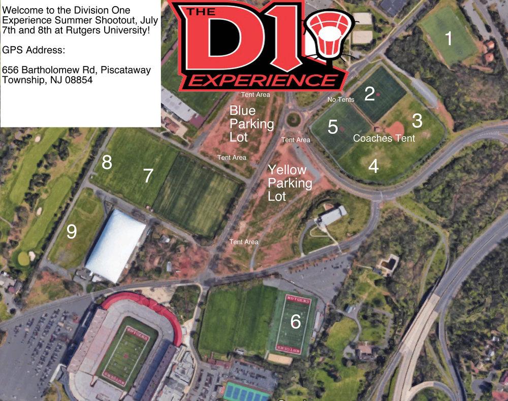D1Experience+Field+Map.jpg