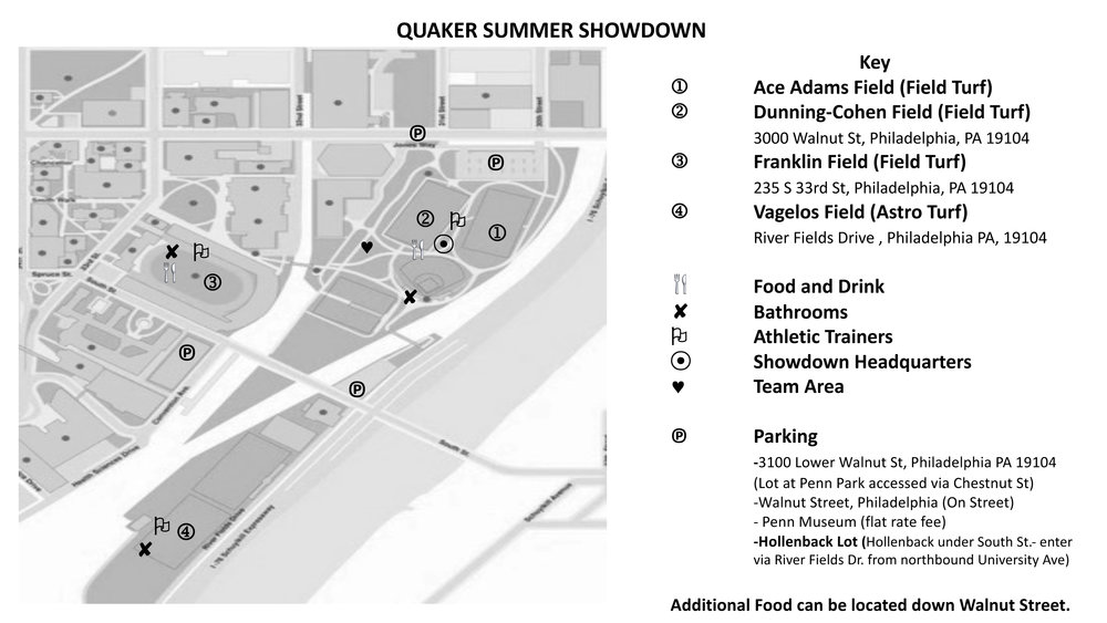 Summer Showdown Map[1].jpg