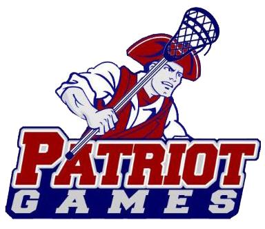 patriot-games.png