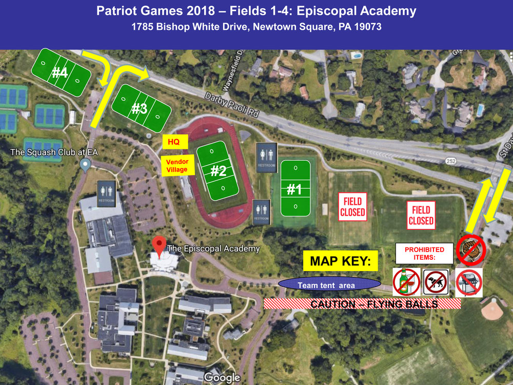 Patriot-Site-Map-2018-EA.jpg