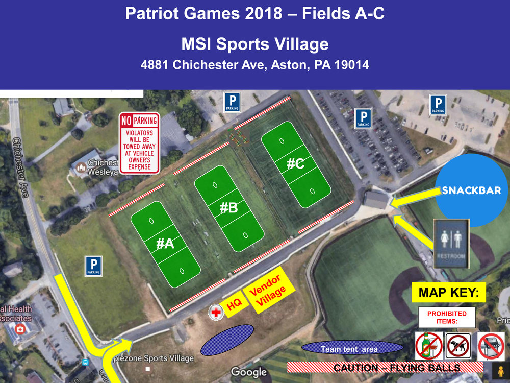 Patriot-Site-Map-2018-MSI-1.jpg