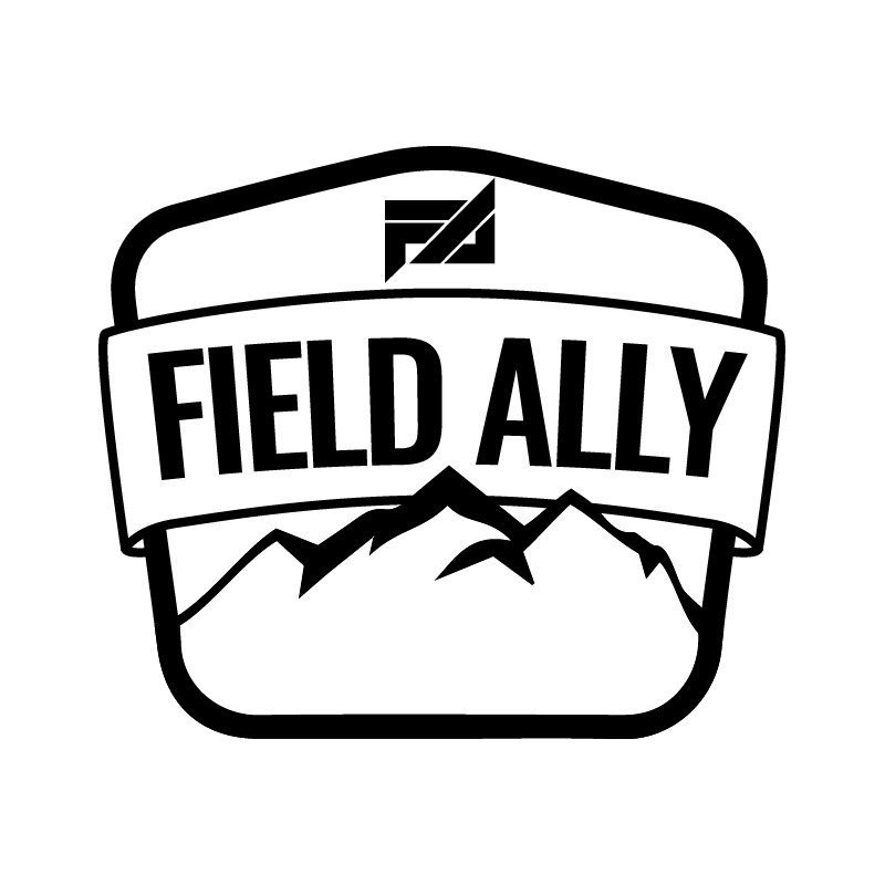 field-ally.png