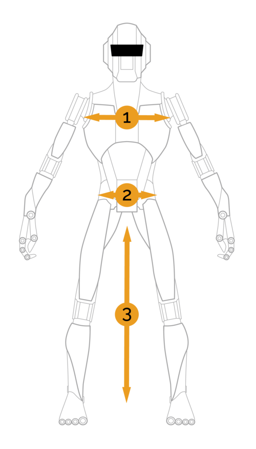 size-chart-robot.png