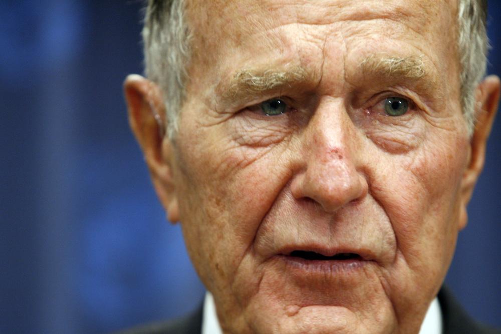 George Bush.jpg