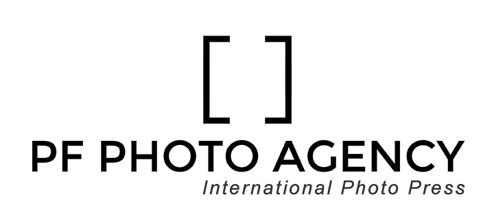 PF PHOTO AGENCY