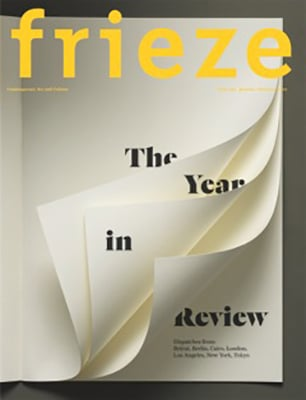 frieze_cover-144-240x314.jpg
