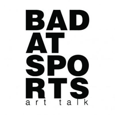 BadatSportsLogo2011-01-1024x512-290x290.jpg