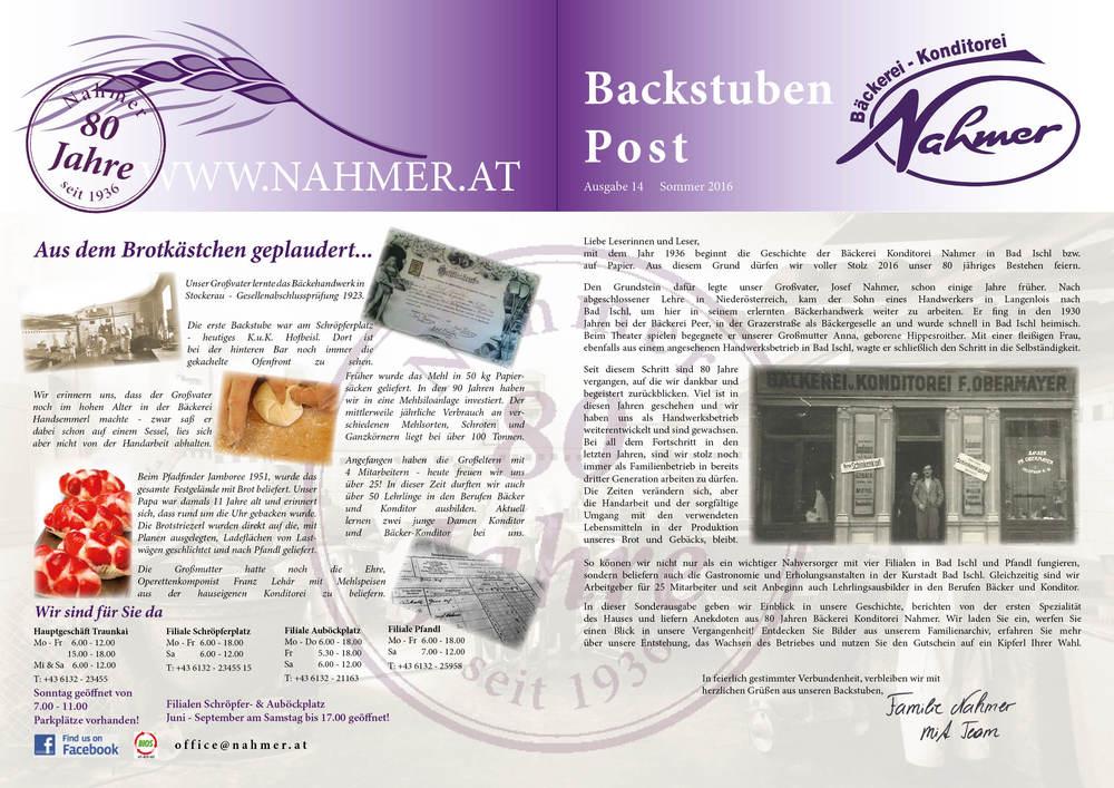 Backstubenpost14_Sommer2016_Sonderausgabe80JahreA4_website.jpg