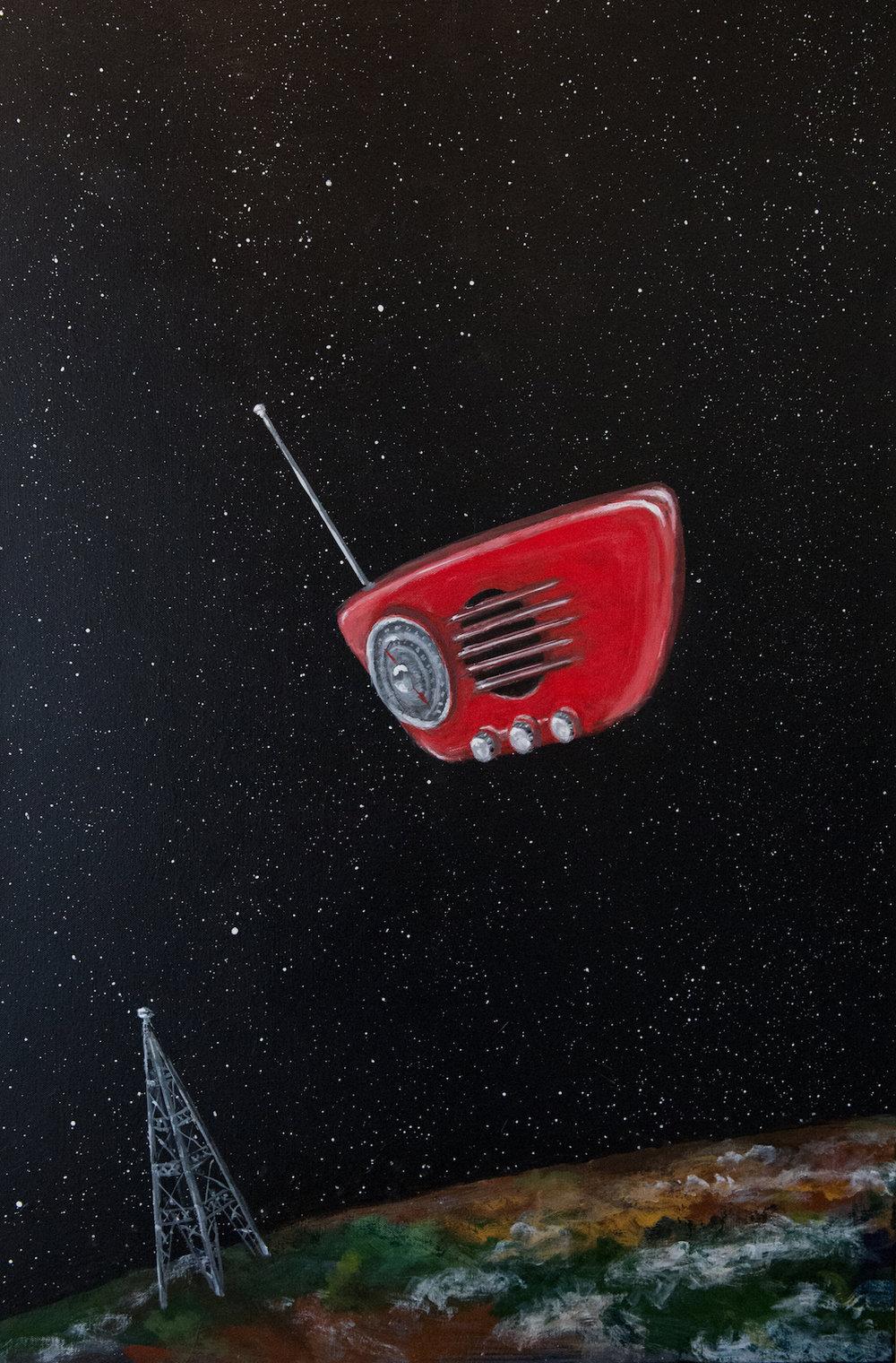 Space Debris radio PAC size JPG.jpg