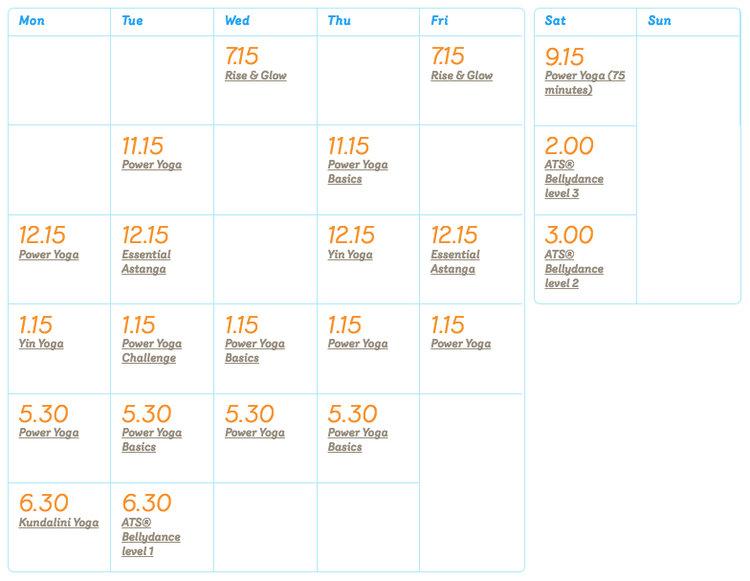 Timetable+Weekly.jpg