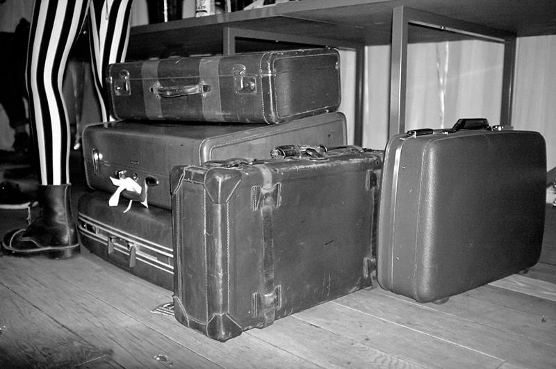 suitcasemag.jpg