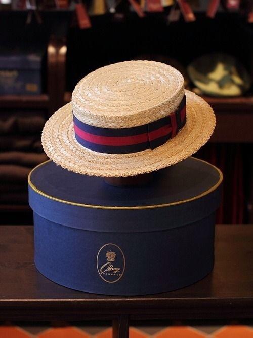 gentlemansessentials :     Classic      Gentleman's Essentials