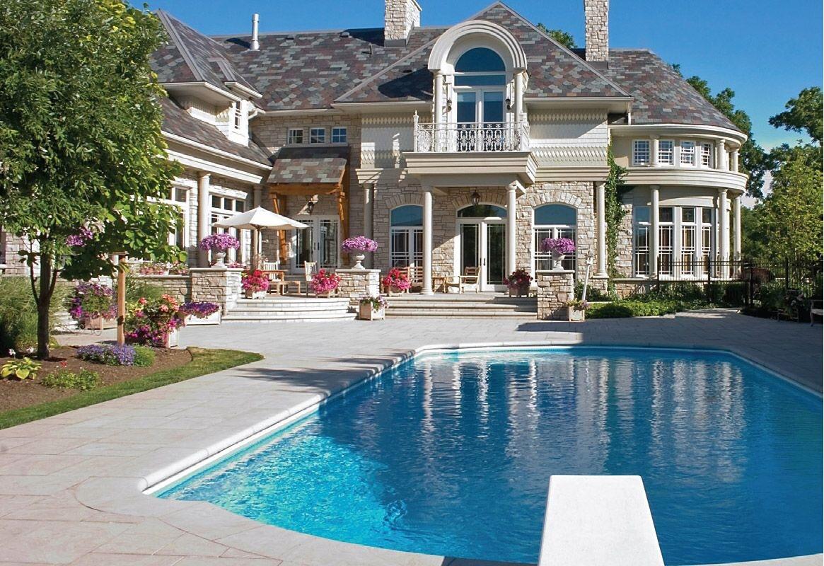 gentlemansessentials :     Dream Home I      Gentleman's Essentials