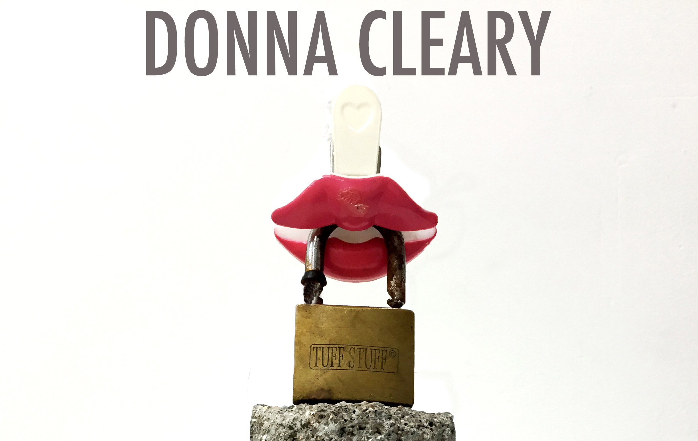 Donna Cleary