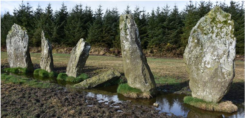 stone alignment.jpg