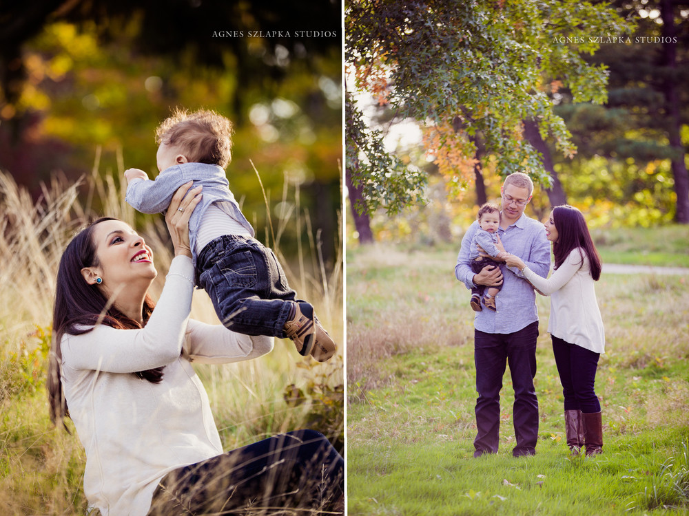 cleveland, OH Family Lifestyle Photographer