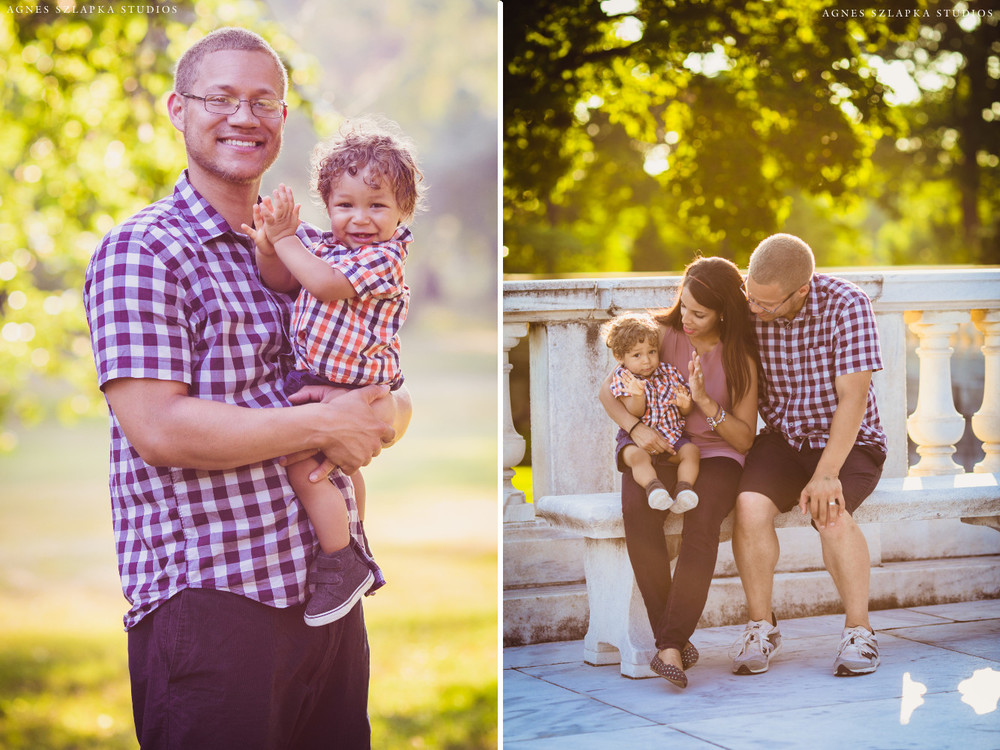 cleveland, ohio family lifestyle photographer