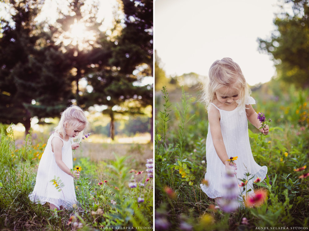 adorable siblings | sister + bother | cleveland ohio family photography