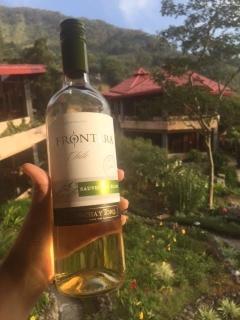 Panama wijn.jpg