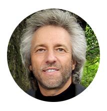 Greg Braden.jpg