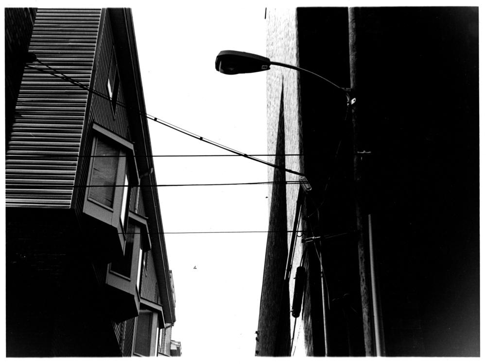 Alley 35mm.jpg