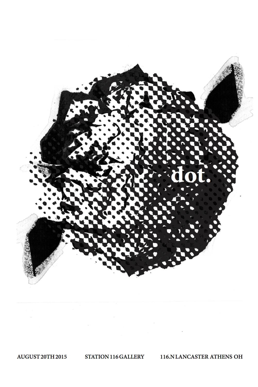dot poster.jpg