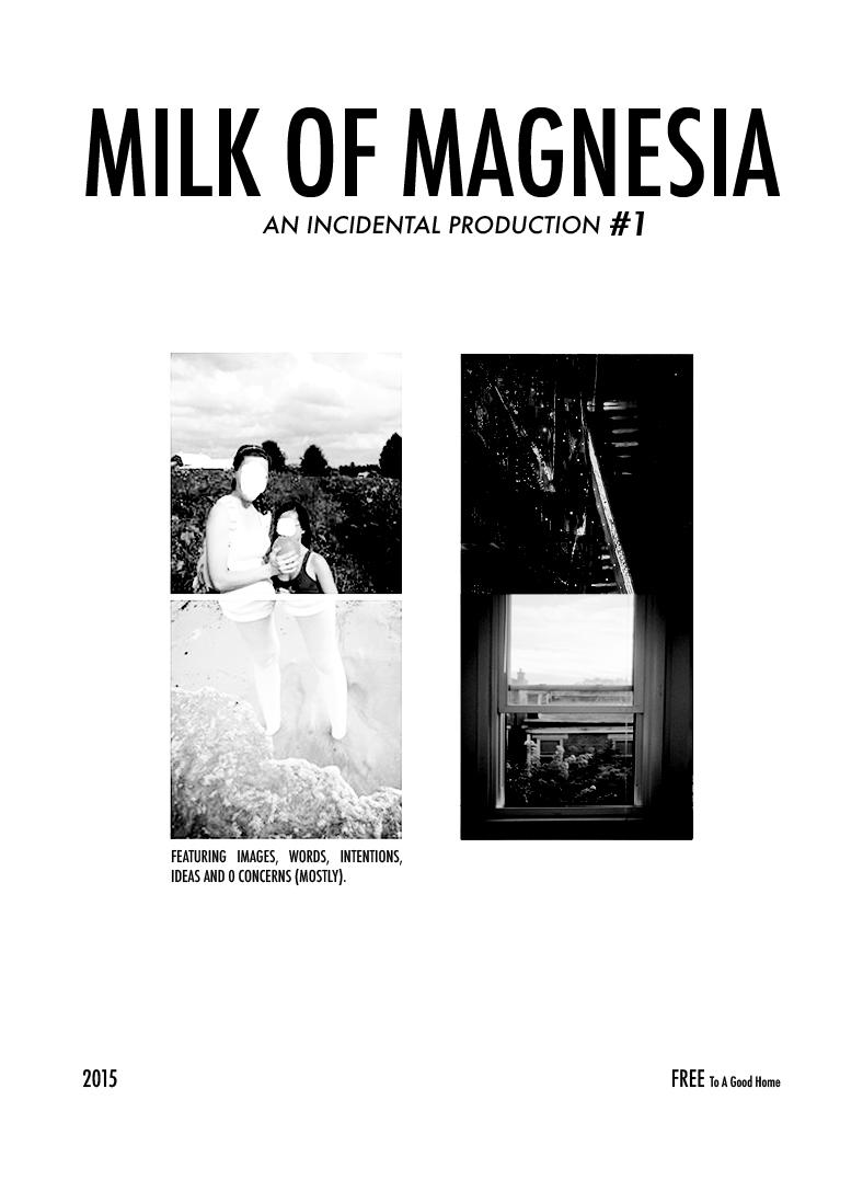 MILK OF MAGNESIA zine front.jpg
