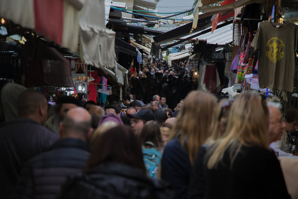 Tel Aviv Market 2.jpg
