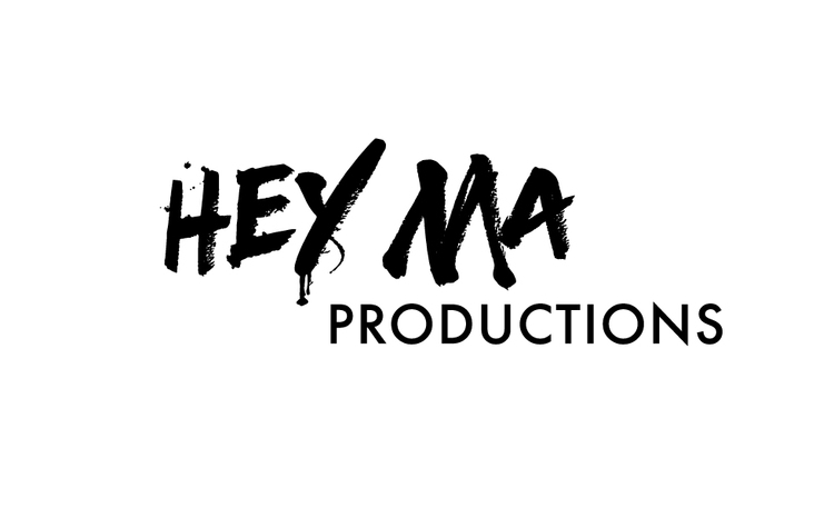 hey ma productions