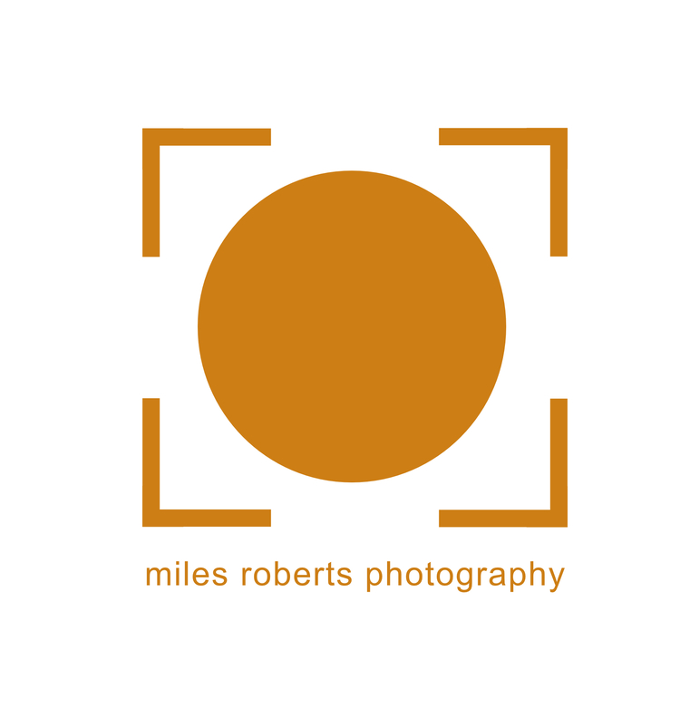 Miles Roberts Photography