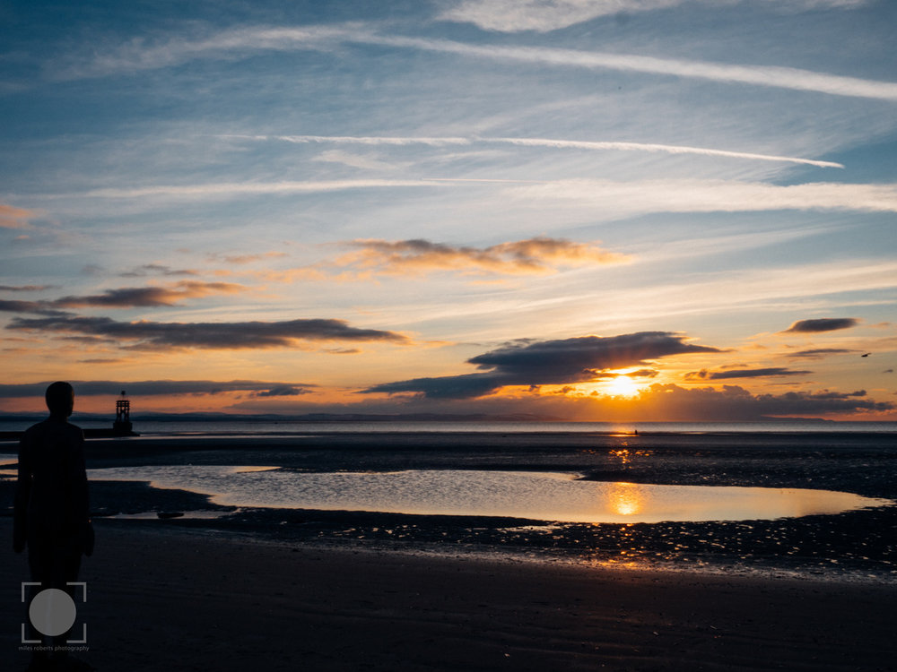 crosby-sunset.jpg