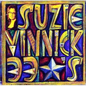 Suzie Vinnick 33 Stars.jpg