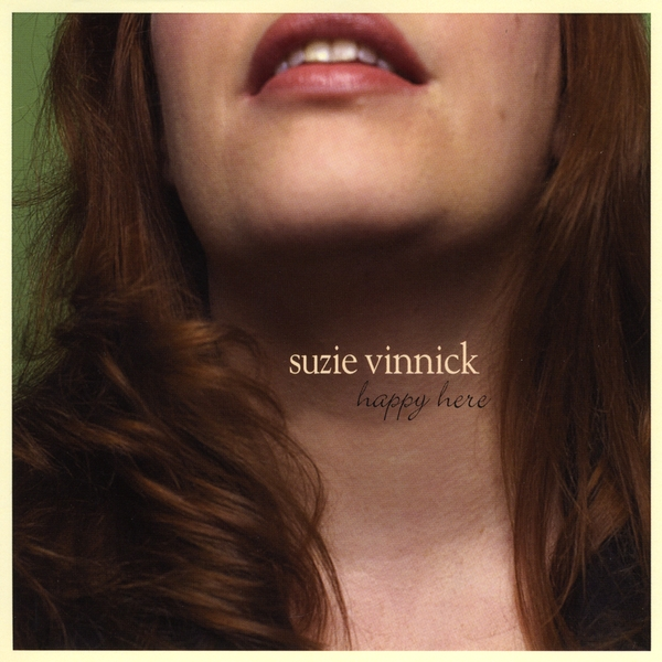 Suzie Vinnick Happy Here.jpg