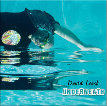 David Leask Underneath.png