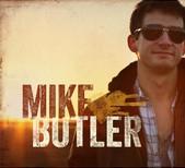 Mike Butler.jpg